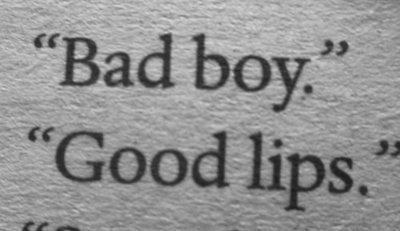 badboygoodlips