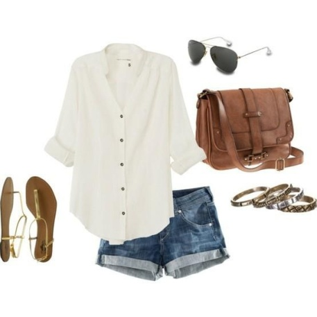 namibiaoutfit