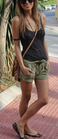 namibiaoutfit9
