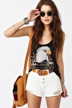 oppioutfit