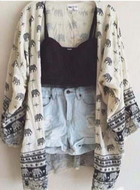 oppioutfit4