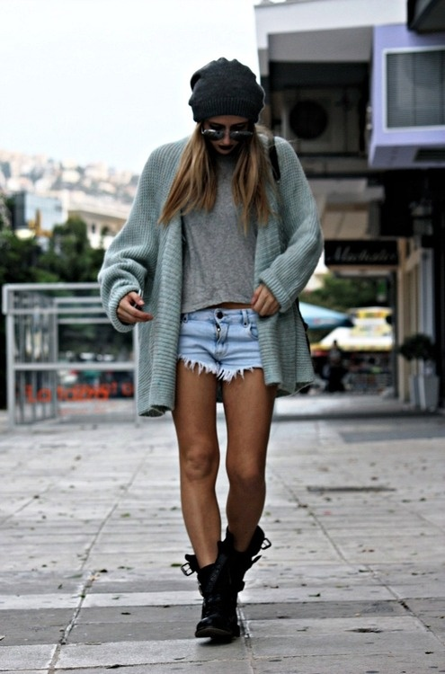 oppioutfit5